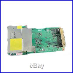 1PC Motherboard PCB MCU Assembly Replacement for Nikon D600 Camera Repair Parts