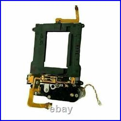 1PC Portable Shutter Blade Assembly Repair Parts for Nikon D750 Camera Part