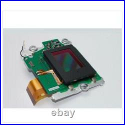 98%New Used for Nikon D7100 D7000 CCD CMOS with Filter Digital Repair Parts