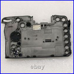Back cover with nevigation button repair parts for Nikon D500 SLR