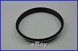 Canon EF 28-300mm 13,5-5,6 L IS USM Front Filter Ring Repair Part
