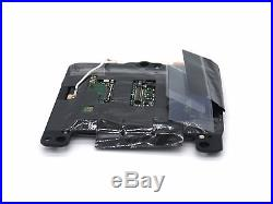 D750 Image Sensors CCD CMOS With Filter Glass Camera Repair Parts For Nikon