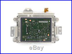 D810 Image Sensors CCD COMS with filter glass camera Repair Parts for Nikon