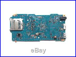 D810 Mainboard Motherboard Repair Part For Nikon D810