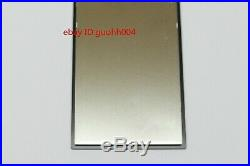 For Leica CL LCD display screen monitor repair parts NEW