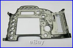 For Nikon D5 rear cover back cover back cover bare shell camera repair parts new