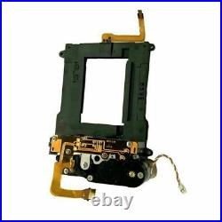 For Nikon D750 Camera Shutter Blade Assembly Repair Parts Replacement