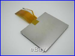 For Nikon D810 LCD screen display with backlight repair parts