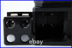 For Parts Repair Nikon MD-3 Motor Drive MB-2 Battery Pack Set For F2 A819950