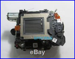 Mirror Box Assembly Unit Repair Part For Nikon D7000 With Shutter and Motor