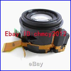 NEW Lens Zoom Unit Repair Part For Nikon Coolpix P7700 P7800 Digital Camera