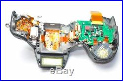 NEW Original For NIKON D7100 TOP COVER ASSY With Top PCB REPAIR PART With LCD