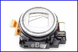 NIKON COOLPIX S9900 Zoom Lens Unit REPLACEMENT REPAIR PART WithCCD SILVER EH2943