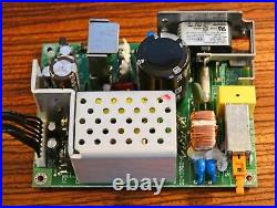 NIKON COOLSCAN Power Supply for IV 4000 V 5000 Scanners parts repair service