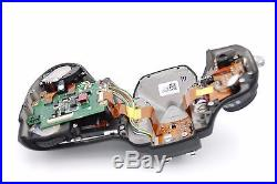 NIKON D600 Top Cover with LCD Screen Flash POP UP REPLACEMENT REPAIR PART A1081
