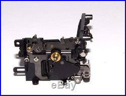 NIKON D810 Mirror Box Switch Side Assembly Repair Part