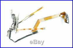 NIKON S9900 LCD Hinge Flex Cable NO COVER REPLACEMENT REPAIR PART EH2517