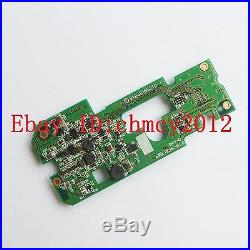 New Bottom Base Power board Drive PCB 1S598-021 for Nikon D700 Repair Part