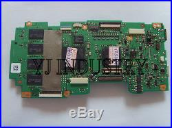 New D300S Mainboard Motherboard for Nikon D300S Repair Part Free Shipping