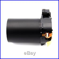 New Lens Zoom Part Without CCD For Nikon Coolpix P610 B700 Digital Camera Repair