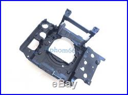 New Mirror Box Frame Case Replacement For Nikon D810 SLR Camera Repair Part