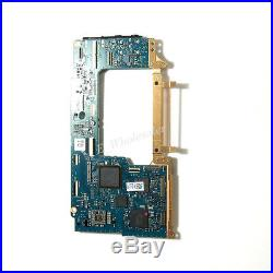 New Mother Board PCB Mainboard Replacement For Nikon D750 Camera Repair Part