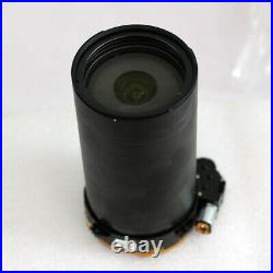 New Optical Zoom Lens without CCD repair parts For Nikon coolpix P1000 camera
