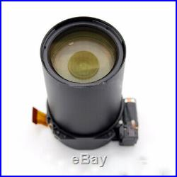New Optical zoom lens assy without CCD repair parts For Nikon Coolpix P610 B700