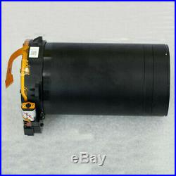 New Original Optical Zoom Lens without CCD Repair Parts For Nikon Coolpix P1000