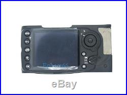 New Rear Back Cover Unit For Nikon D300S with LCD Screen Camera Repair Part