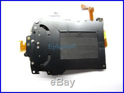 New Shutter Unit Assembly Group For Nikon D3S Digital Camera Repair Part A0850
