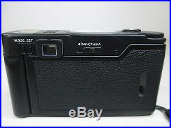 Nikon 28Ti 35mm Automatic Point and Shoot Camera 28mm f2.8 Case Parts / Repair
