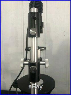 Nikon 46571 Microscope, For Parts / Repair Only