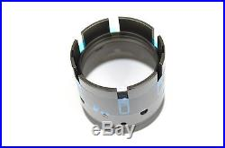 Nikon 70-200MM F2.8 VR Main Zoom Barrel Assembly Replacement Repair Part DH3469
