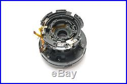 Nikon AF-S DX Nikkor 18-55mm f/3.5-5.6G VR Fixed Tube Unit Repair Part DH2155