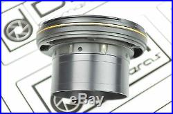 Nikon AF-S Nikkor 17-35mm f/2.8D ED-IF Filter Ring Repair Part 1B999-979 DH8520