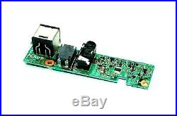 Nikon Brand New D700 IF Side Cover Connector Board Repair Replacement part