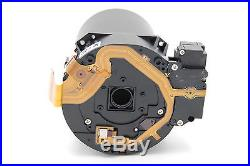 Nikon Coolpix P600 LENS ZOOM UNIT Replacement Repair Part A0966