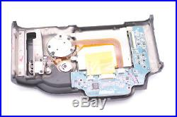 Nikon D2Xs Camera Bcak Rear Cover Unit Assembly Replacement Repair Part