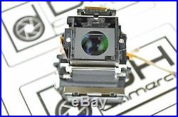 Nikon D3 12MP View Finder With Focusing Screen Replacement Repair Part DH6164