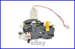 Nikon D300 Charge Base Plate With Motor Replacement Repair Part A1016