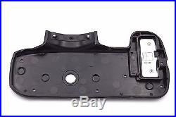 Nikon D40 Camera Bottom Base Cover Assembly Replacement Repair Part