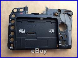 Nikon D500 Rear Back Cover Frame Assembly Replacement Repair Part
