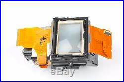 Nikon D5300 Camera View Finder Assembly Unit Replacement Repair Part