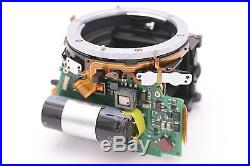 Nikon D5500 Mirror Box Assembly With Shutter Unit Replacement Repair Part