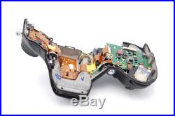 Nikon D600 Top Cover Unit With Top Head Flash Assembly Replacement Repair Part