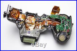 Nikon D750 Top Cover With Flash Board and LCD Screen Repair Part