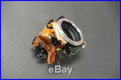 Nikon D80 Mirror Box with View Finder Replacement Repair part EH1727