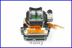 Nikon D80 View Finder With Focusing Screen Replacement Repair part DH3238