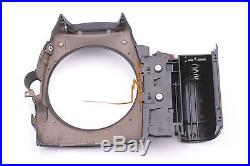 Nikon D800 Front Cover Assembly Replacement Repair Part